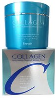 ENOUGH COLLAGEN HYDRO MOISTURE CLEANSING & MASSAGE