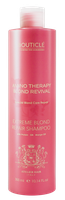BOUTICLE AMINO THERAPY BLOND REVIVAL EXTREME