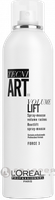 L'OREAL PROFESSIONNEL TECNI. ART VOLUME LIFT