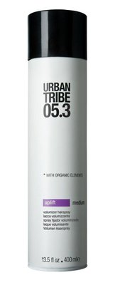 URBAN TRIBE 05.3 UPLIFT MEDIUM