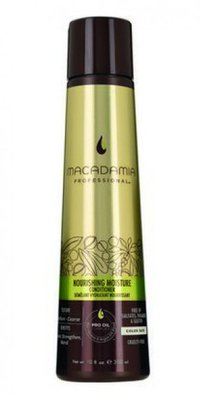 MACADAMIA NOURISHING MOISTURE CONDITIONER