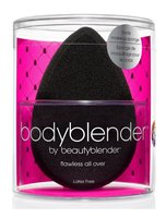 BEAUTYBLENDER BODY.BLENDER