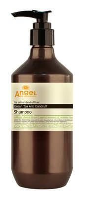 ANGEL PROVANCE GREEN TEA ANTI DANDRUFF