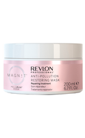 REVLON PROFESSIONAL MAGNET ANTI-POLLUTION RESTORIN