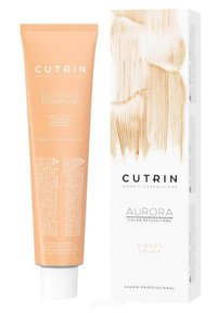 CUTRIN AURORA DIRECT COLOR