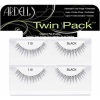 ARDELL FASHION LASHES - 110