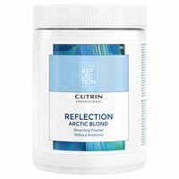 CUTRIN REFLECTION ARCTIC BLOND