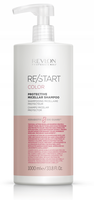 REVLON PROFESSIONAL RESTART COLOR PROTECTIVE