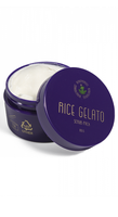 BEAUTYDRUGS RICE GELATO SCRUB PACK