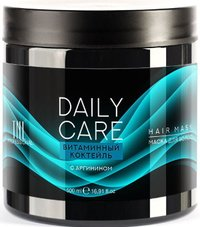 TNL DAILY CARE