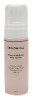 SKINOMICAL BALANCE & HYDRATION