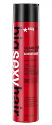 SEXY HAIR COLOR SAFE VOLUMIZING CONDITIONER 300,0 мл.