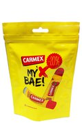CARMEX LIP SET