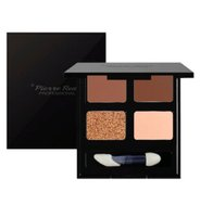 PIERRE RENE EYESHADOW SET