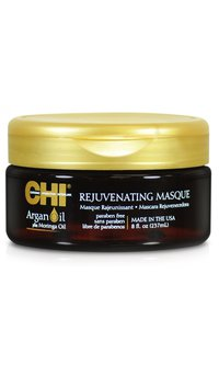CHI ARGAN OIL REVITALIZING MASQUE