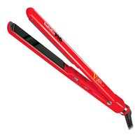 BABYLISS PRO FAST & FURIOUS BAB2072EPRE