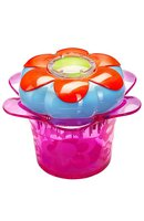 TANGLE TEEZER MAGIC FLOWERPOT