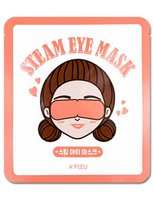 A'PIEU STEAM EYE MASK