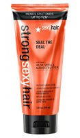 SEXY HAIR SEAL THE DEAL SPLIT END MENDER LOTION