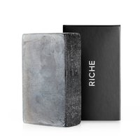 RICHE BLACK CLAY SOAP