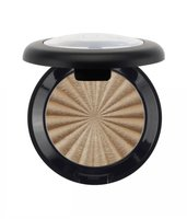 OFRA HIGHLIGHTER MINI