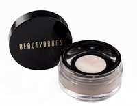 BEAUTYDRUGS MIRACLE TOUCH LOOSE POWDER HD