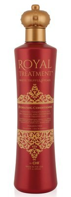 CHI ROYAL TREATMENT HYDRATING CONDITIONER 355,0 мл.