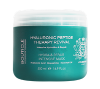 BOUTICLE HYALURONIC PEPTIDE THERAPY REVIVAL