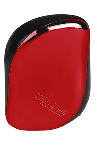TANGLE TEEZER COMPACT STYLER Cherry Blossom
