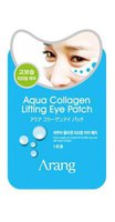 ARANG AQUA COLLAGEN LIFTING EYE PATCH
