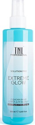 TNL SOLUTION PRO EXTREME GLOW