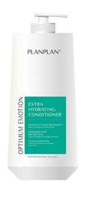 LA'DOR PLANPLAN EXTRA HYDRATING CONDITIONER