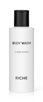 RICHE BODY WASH YLANG YLANG