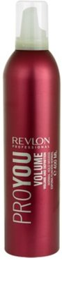 REVLON PROFESSIONAL PRO YOU VOLUME