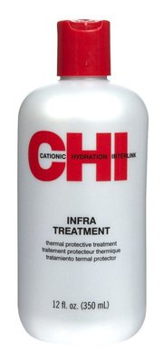 CHI INFRA TREATMENT